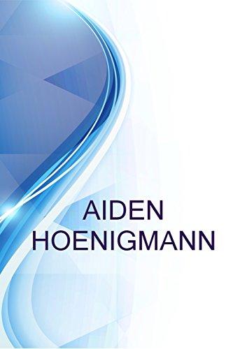 aiden-hoenigmann-apprentice-at-royal-bank-of-scotland