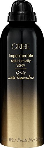 ORIBE Purse Impermeable Anti-Humidity Spray, 2.2 Fl Oz