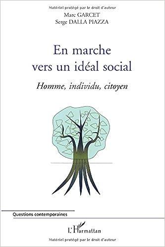 Read En marche vers un idéal social epub pdf