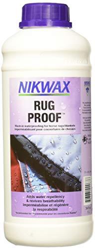 Nikwax Rug Proof Waterproofing