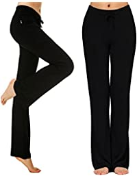 Women's Petite Athletic Pants | Amazon.com