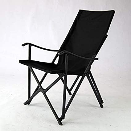 Fabulous Amazon Com Aluminum Portable Folding Sling Relax Chair Beatyapartments Chair Design Images Beatyapartmentscom