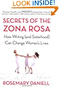 Secrets of the Zona Rosa