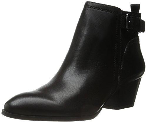 franco-sarto-womens-garda-boot