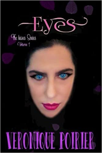 Download Eyes Volume 1 (The Irises Series) PDF, azw (Kindle), ePub