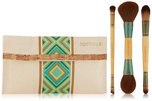 Ecotools Boho Luxe Make Brush