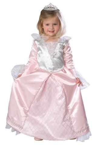Girl  (Disney Sexy Princesses)
