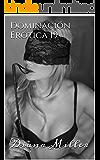 Dominación Erótica 19