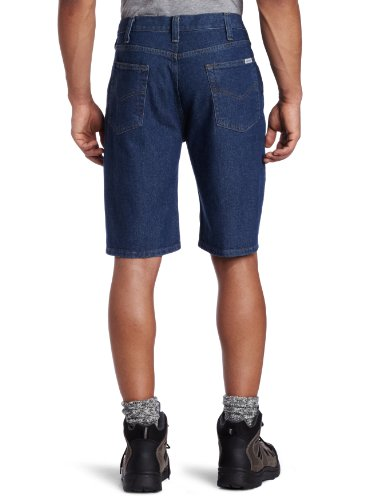 Carhartt Men's Five Pocket Denim Short