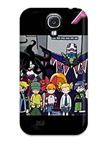 Akatsuki Galaxy Case's Shop Galaxy Case New Arrival For Galaxy S4 Case Cover - Eco-friendly Packaging 4231112K30461705