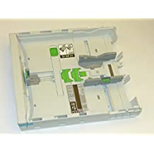 Brother 250 Page Paper Cassette UPPER Tray - MFC-J6535DW, MFCJ6535DW, MFC-J6535DW XL, MFCJ6535DW XL