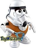 Mr. Potato Head Spud Trooper