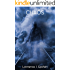 Chaos: A Tale of Murder and Conspiracy (The Daniel Levin Mysteries Book 4)
