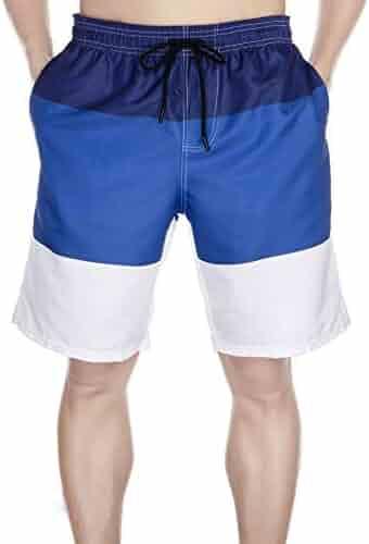 Hmlai Clearance Men Linen Pants Drawstring Loose Fit Casual Lightweight Jogger Yoga Pants Sportswear Beach Trousers