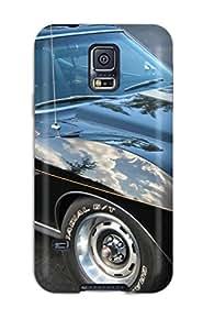 Joseph Xiarhos Boone's Shop Best 6399803K74144645 Hard Plastic Galaxy S5 Case Back Cover,hot Amc Case At Perfect Diy