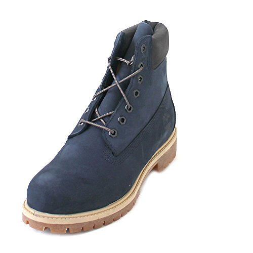 espacio inch ALYH Arranque de el Zapato la 6 marino Timberland Prima Marina exterior Azul de wgx4q7Hn0E