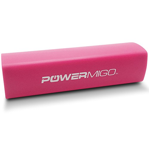 Cheap Portable Charger For Android - 9
