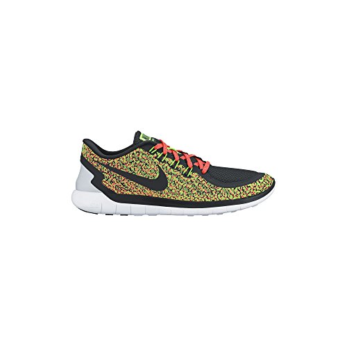 6c27fdd36de4 Galleon - Nike Womens Free 5.0 Running Shoes