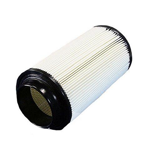 Polaris 7080595 Oem air filter