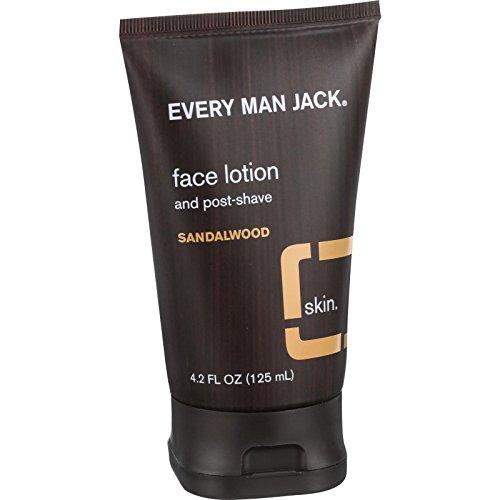jack face lotion - 4
