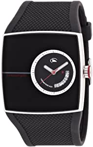Freestyle Men's FS81280 Karlton Bracelet Watch