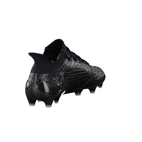 De Fg Adidas Football Chaussures Wei 16 Pour X 1 Noir Homme 4nFSX
