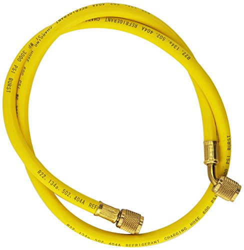 36 charging hose - 8