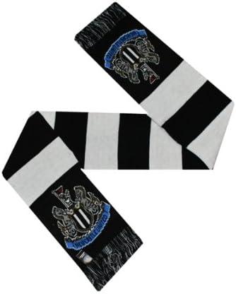 Newcastle United Optics Scarf
