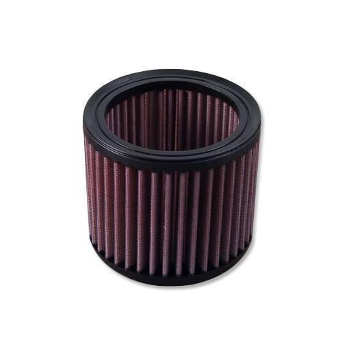 DNA High Performance Air Filter voor Aprilia RSV Mille R (00-03) PN: R-AP10S00-01
