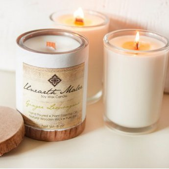 ginger-lemongrass-natural-wood-wick-soy-candle