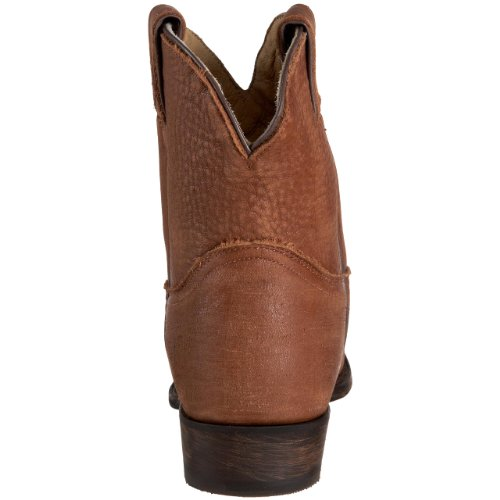 Billy Women's Frye Short Boot Rust qgZq5XxwH