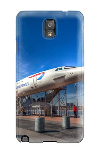 british-airways-concorde-case-compatible-with-galaxy-note-3-hot-protection-case