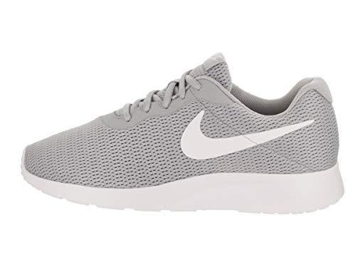 Nike Laufschuhe Herren Weiß Nike Herren Weiß Nike Laufschuhe Grau Laufschuhe Herren Grau Eg1qcp