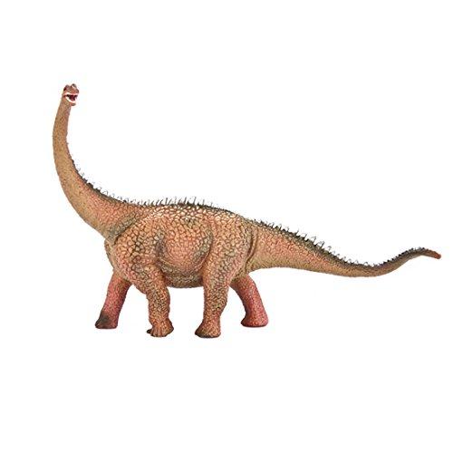 Jurassic World Park Toys Alamosaurus Dinosaur Action Figures Model For Children