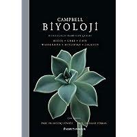 Campbell - Biyoloji