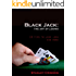 Blackjack: The Art of Losing (10 Tips to Lose Less and Win More)