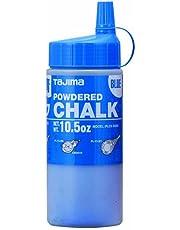 Tajima Ultra Fine Chalk