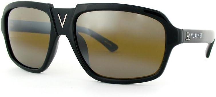 Vuarnet VL1105 VL1105P00M1121 Aviator Sunglasses