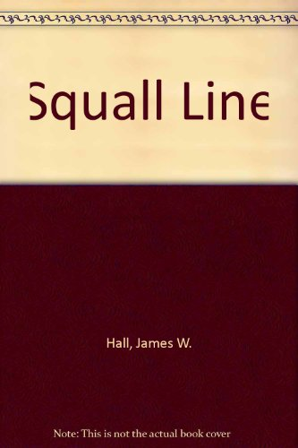 Squall Line - Squall Line