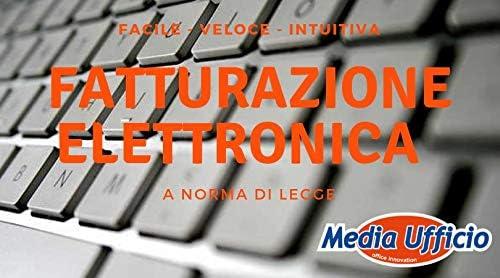 Software FATTURA ELETTRONICA generazione - invio - conservazione