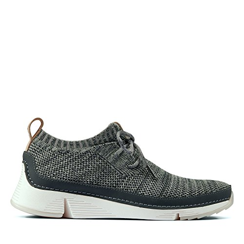 Clarks Women's Tri Native. Trainers Gold (Dark Grey -) buy cheap visit new official cheap online outlet with credit card buy cheap best prices hI3L4PJXD