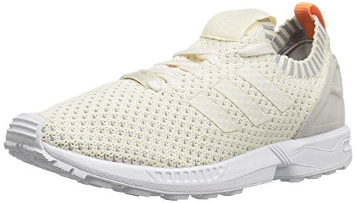 adidas Originals Women s ZX Flux PK W Fashion Sneaker