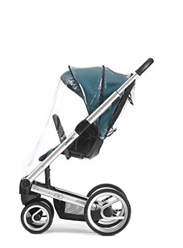 Mutsy Prams Strollers - 1