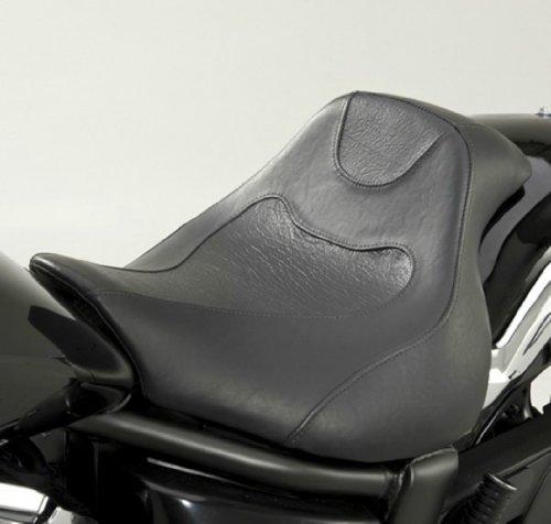 yamaha stryker seat - 1