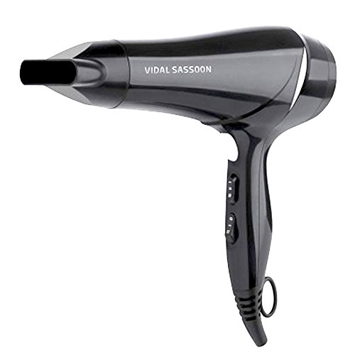 Vidal Sassoon Classic Dryer