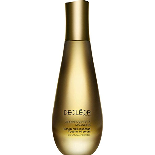 Decleor Aromessence Magnolia Youthful Oil Serum, 0.5 (Decleor Serum)