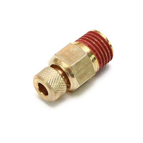 Craftsman N286039 Air Compressor Drain Valve Genuine Original Equipment Manufacturer (OEM) part for Craftsman, Devilbiss, & Porter Cable