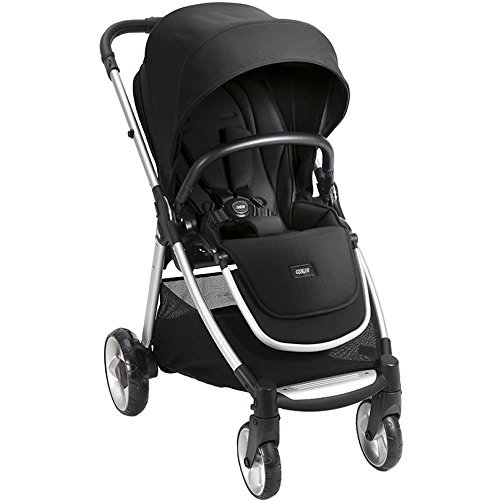 Mamas & Papas Flip XT² Stroller -