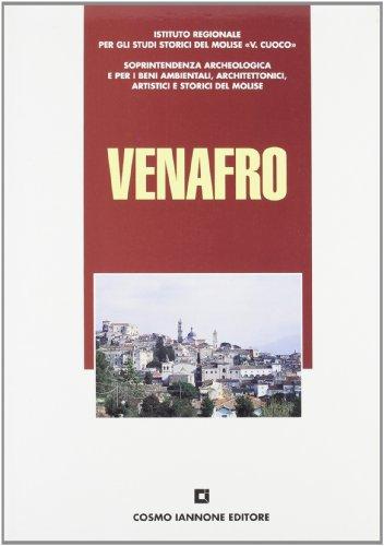 101 bugie che ci raccontiamo in amore e sull'amore (eNewton Manuali e guide) (Italian Edition)