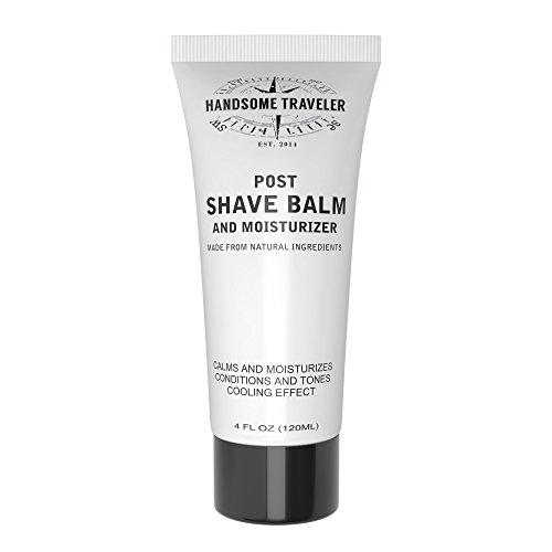 post-shave-balm-lotion-moisturizer-4-oz-calms-skin-eliminates-razor-burn-and-irritation-aftershave-f